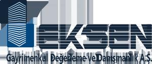 Eksen_logo3-300x126