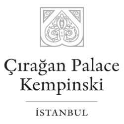 Kempinsklogo