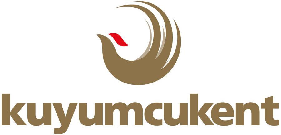 kuyumcukent_logo-is-b