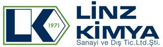 linzkimya_low[1]