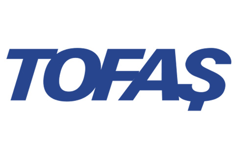 tofas-logo