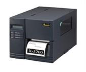 Argox X3200