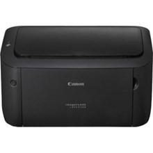 Canon Yazıcı