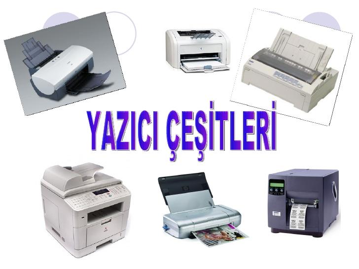 yazclar-printers-1-728