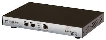 Zone Director 1200