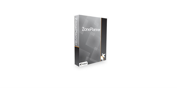 Zone Planner