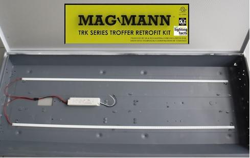 MagMann1