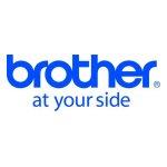 BrotherAtYourSidelogo_CMYK