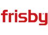 frisby-logo