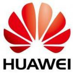huawei logo1
