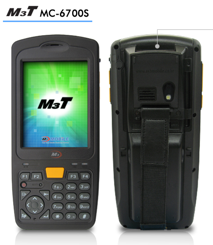 m3 85