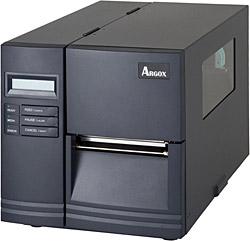 argox-x-2000vl-x