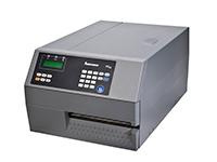 IM-PX6C01000000020 yazıcı