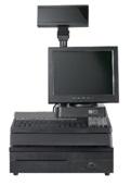 AFANDA GL-9000 POS