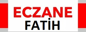 FATİH ECZANESİ