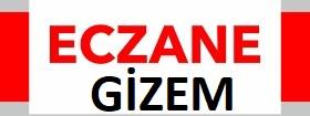 GİZEM ECZANESİ