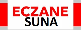 SUNA ECZANESİ