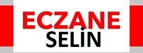 SELİN ECZANESİ