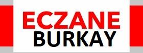 BURKAY ECZANESİ