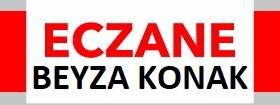 BEYZAKONAK ECZANESİ