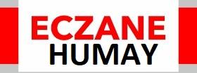 HUMAY ECZANESİ