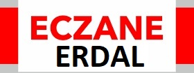 ERDAL ECZANESİ