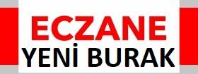 YENİ BURAK ECZANESİ