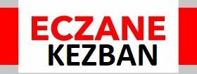 KEZBAN ECZANESİ