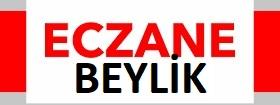 BEYLİK ECZANESİ