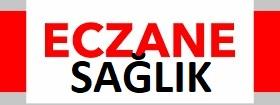 SAĞLIK ECZANESİ