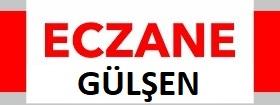 Gülşen Eczanesi