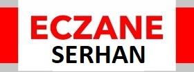 Serhan Eczanesi