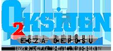oksijen_logo2